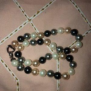 maui divers jewelry Jewelry - Maui Divers Pearl Necklace & Bracelet